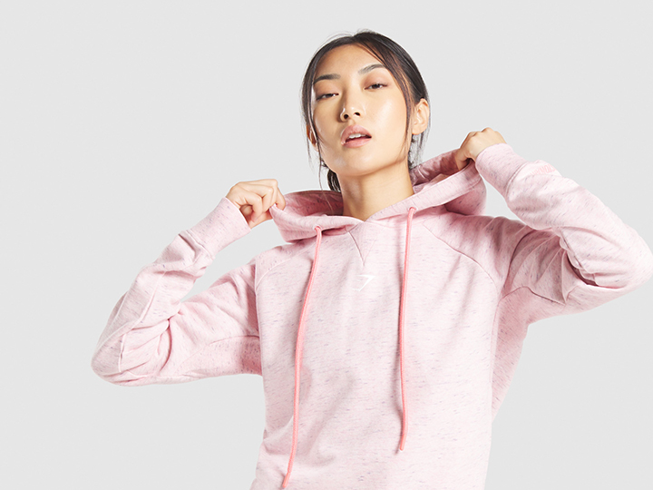 Gymshark x Klarna | All You Need To Know