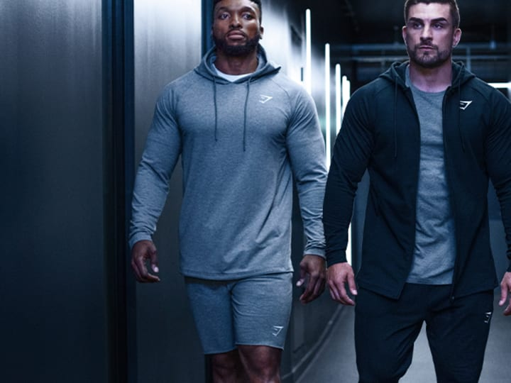 Watch: Functional Training Vs Bodybuilding