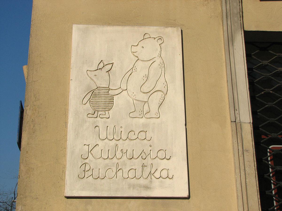 1200px-2007-07-18 Warszawa, ul. Kubusia Puchatka