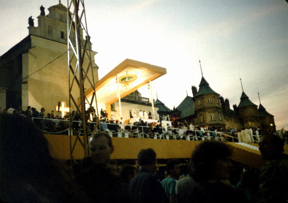 1991 Czestochowa 01