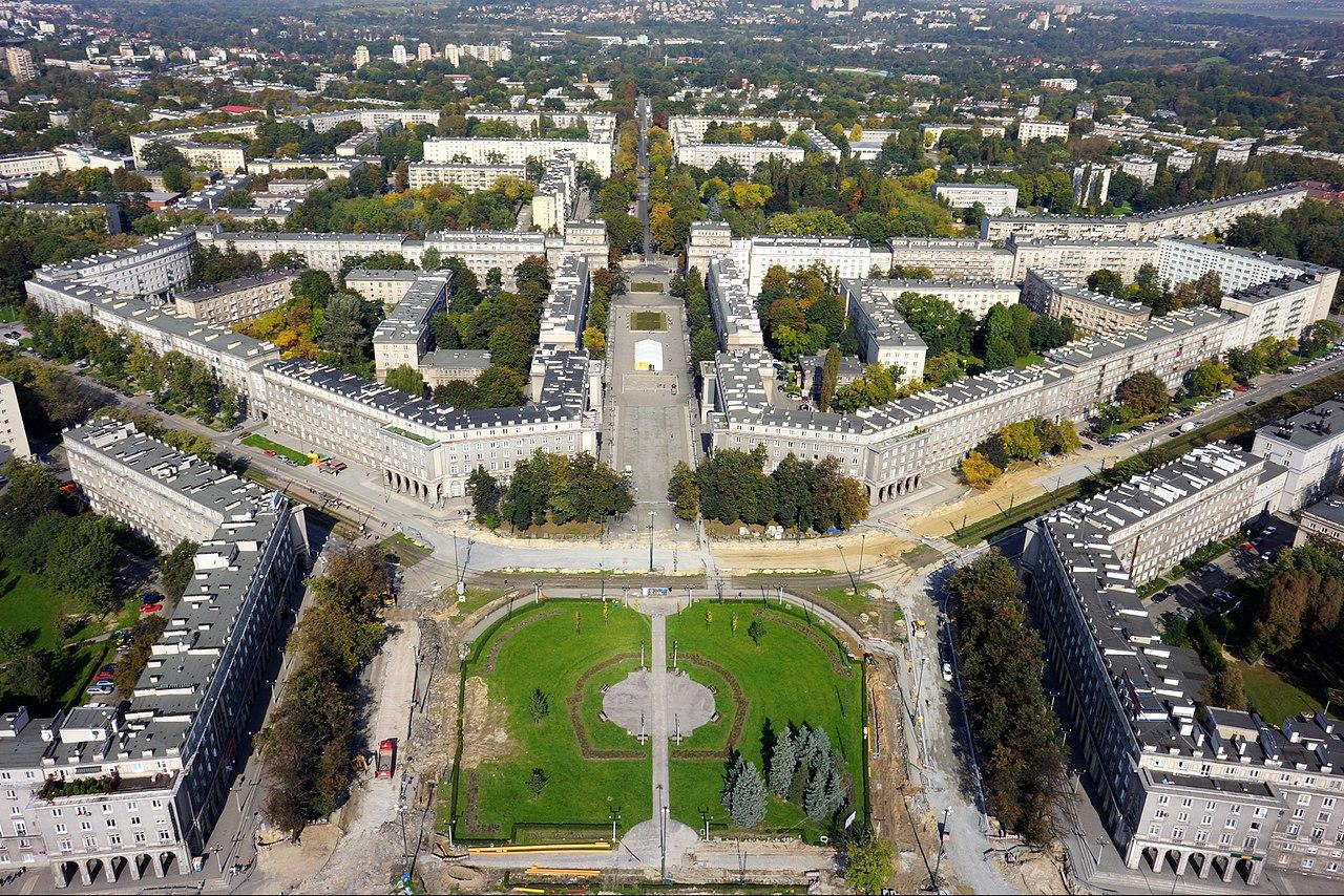 1280px-Nowa Huta jako idealne socjalistyczne miasto
