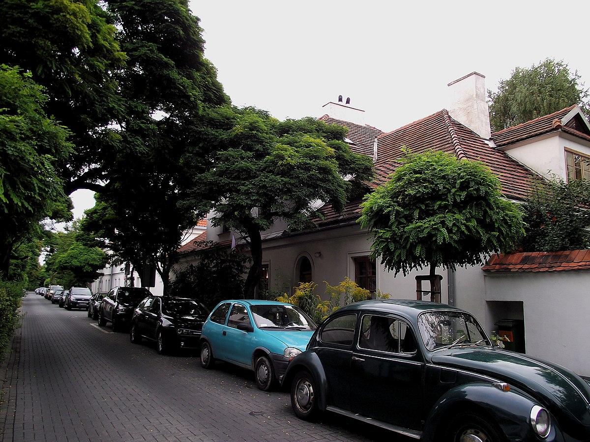 1200px-2-1 and 2-2 Wieniawskiego Street Warsaw