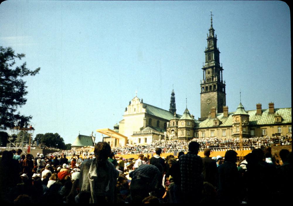 1991 Czestochowa 11