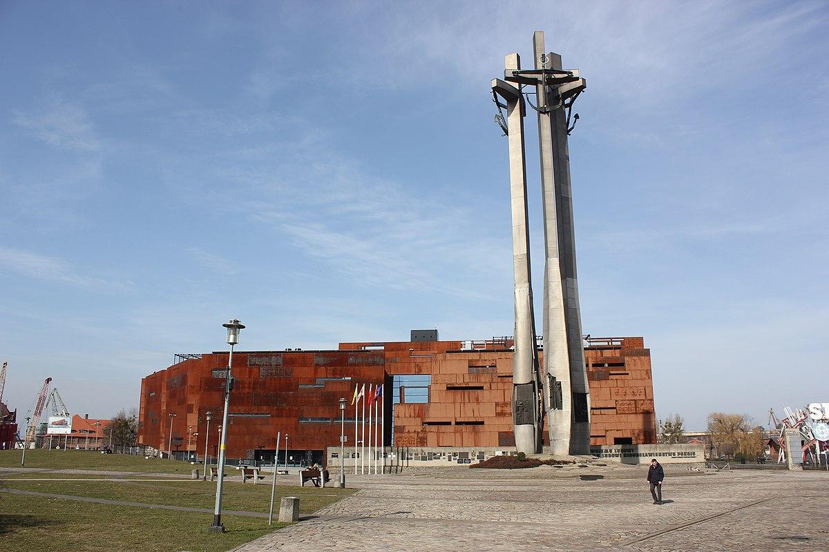 1200px-Gdansk ECS 1