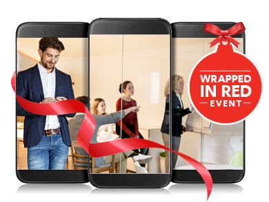 Take advantage of this great smartphone offer for small businesses.