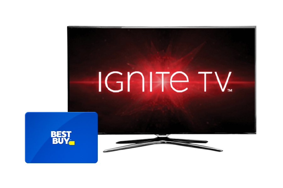 Internet, TV and Home Phone Bundles and Deals | Rogers