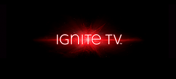 Ignite Bundles come with Ignite TV, Internet and more