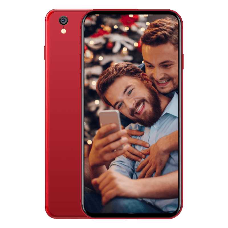 Save $100 when you order a new phone online from Rogers