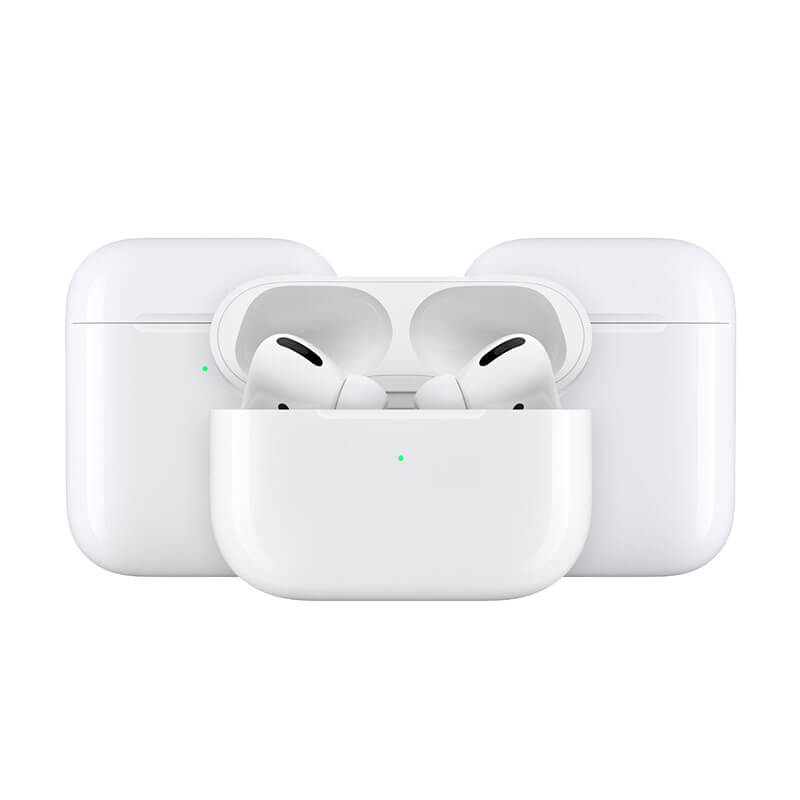 AirPods and other accessories are $0 down with Rogers
