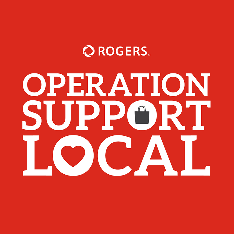 Operation Support Local