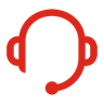 head phones icon