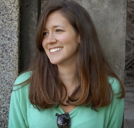 image of Sarah Myers West