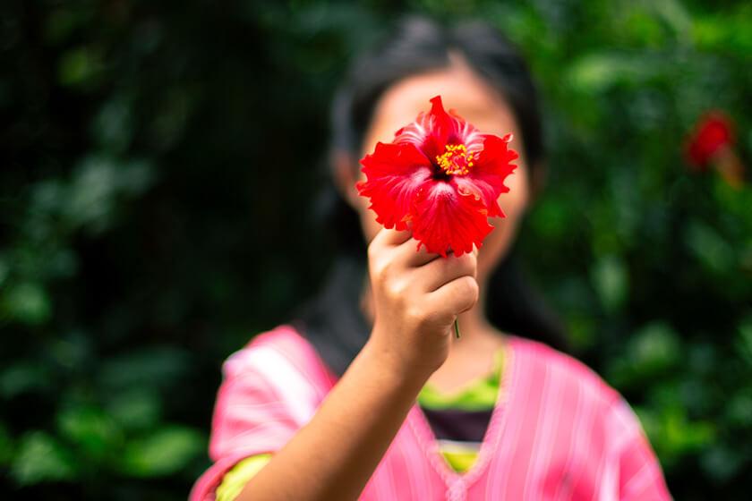 Thailandia: giornata contro la violenza sulle donne