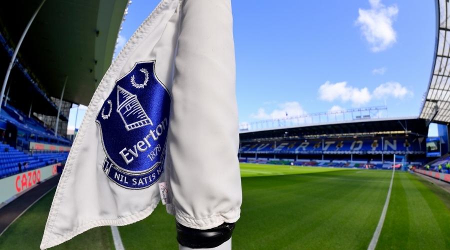 Everton Premier League skandal