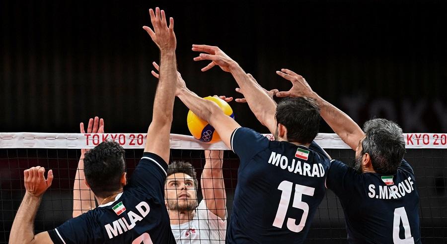 Reprezentacja Polski na igrzyskach olimpijskich