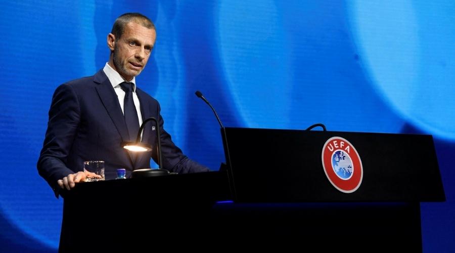 UEFA zmiana przepisów gol na wyjeździe
