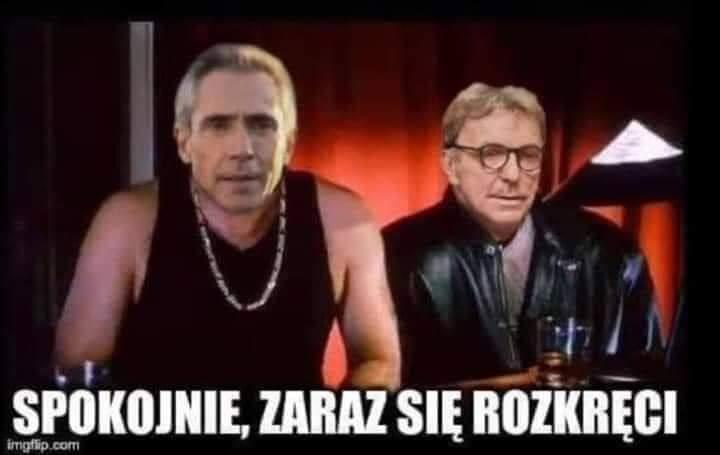 Memy po meczu Polska Szwecja