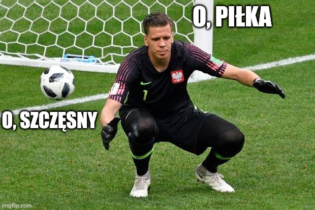 Memy po meczu Polska - Słowacja