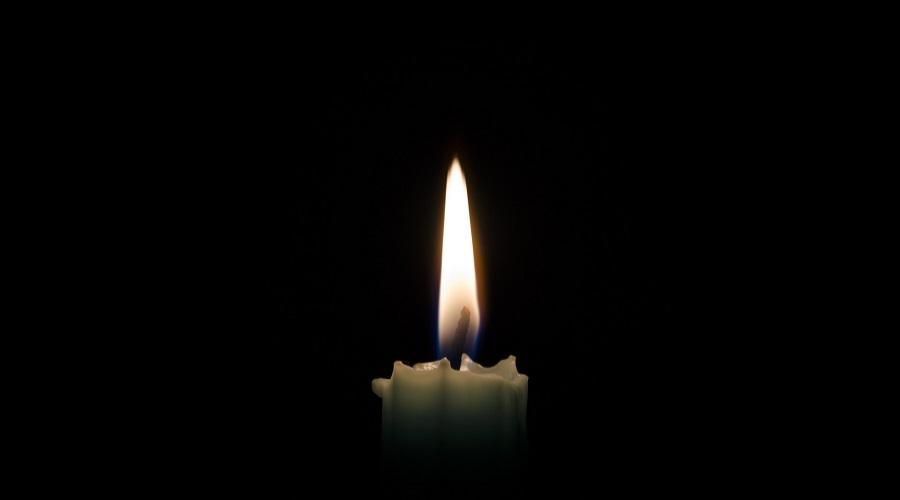 candle-monart3