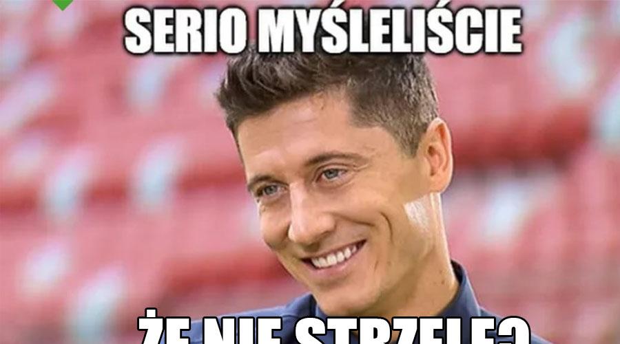 reprezentacja Polski memy