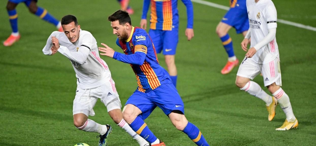 Superliga UEFA