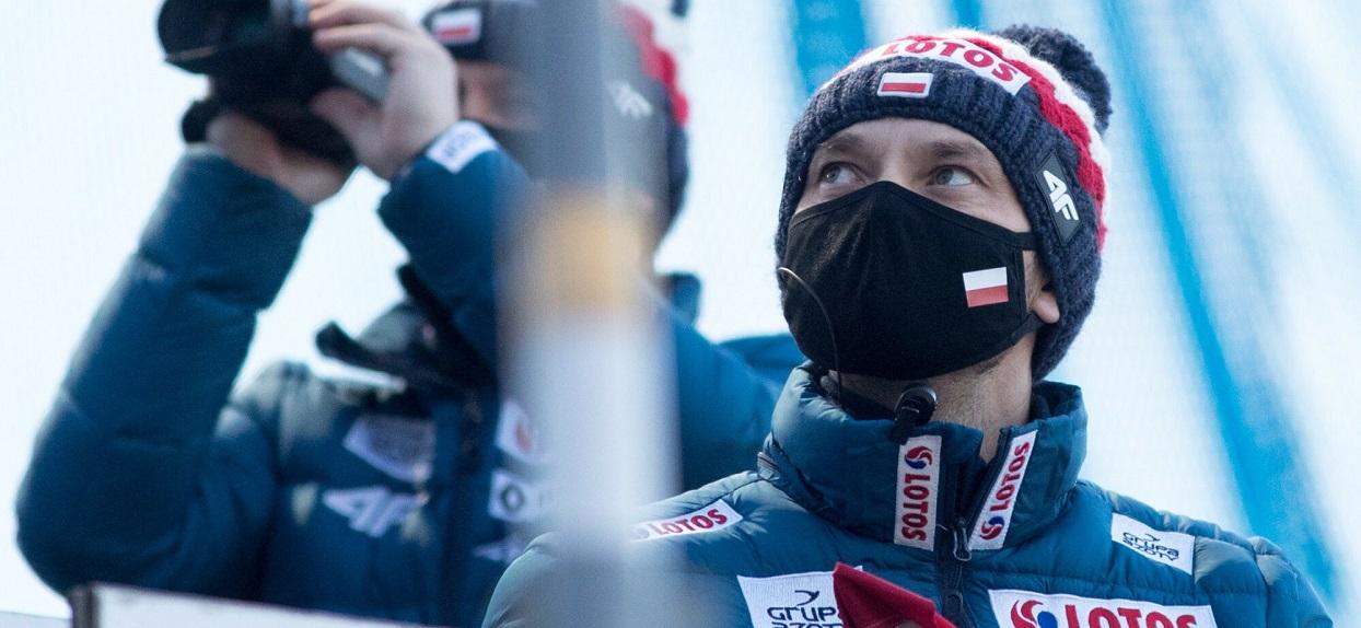 Michal Doleżal