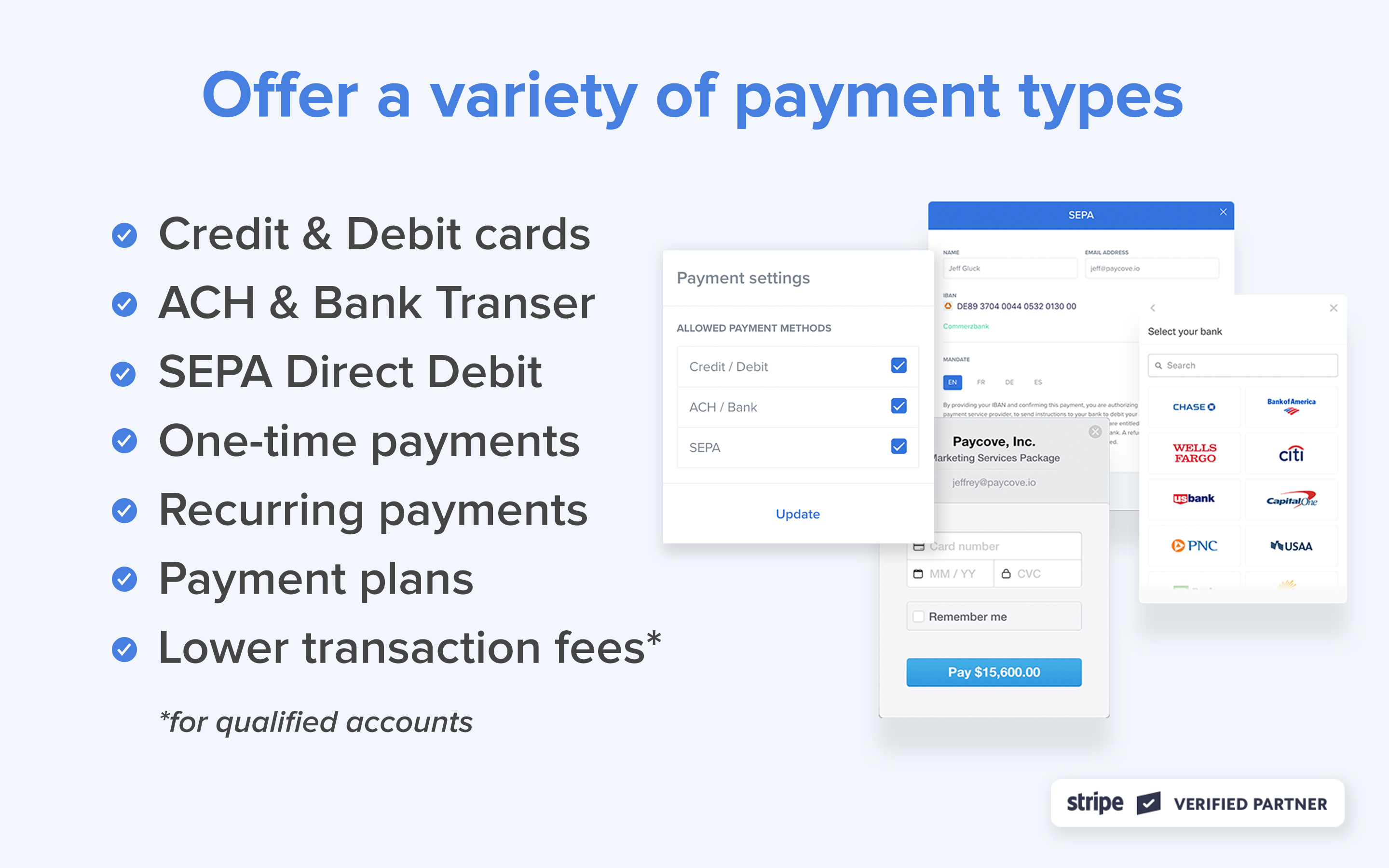 pd marketplace payments4