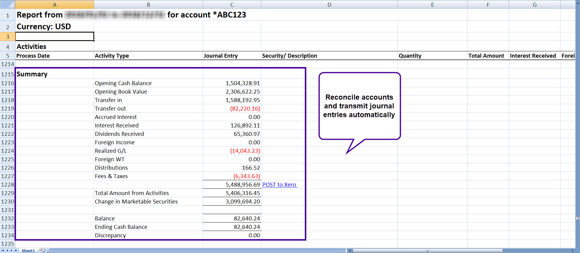 Xero Screencap 2a   Jason Ades