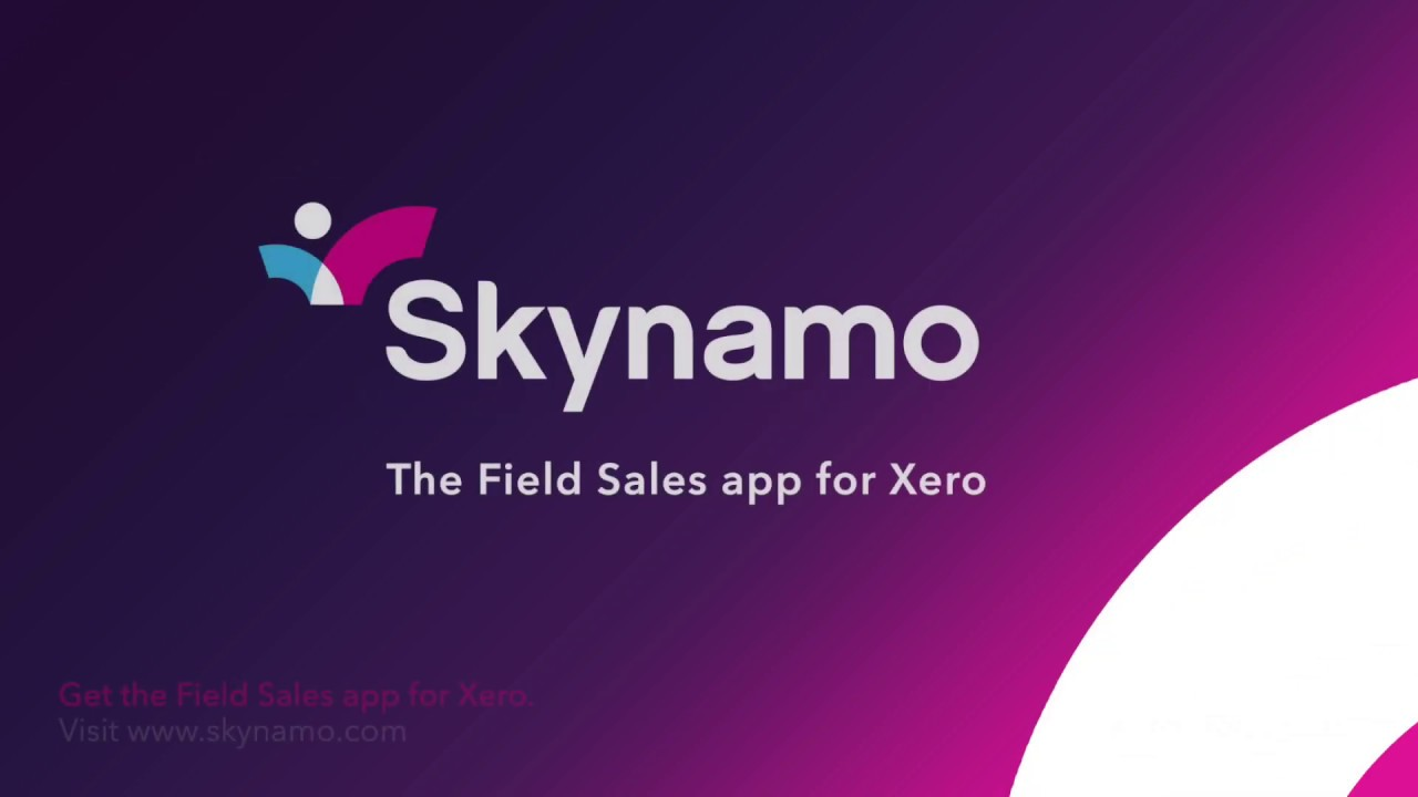 skynamo video placeholder