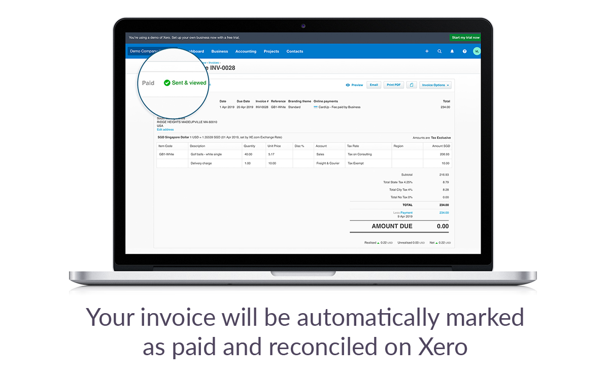 Xero Listing screens 3 (1)