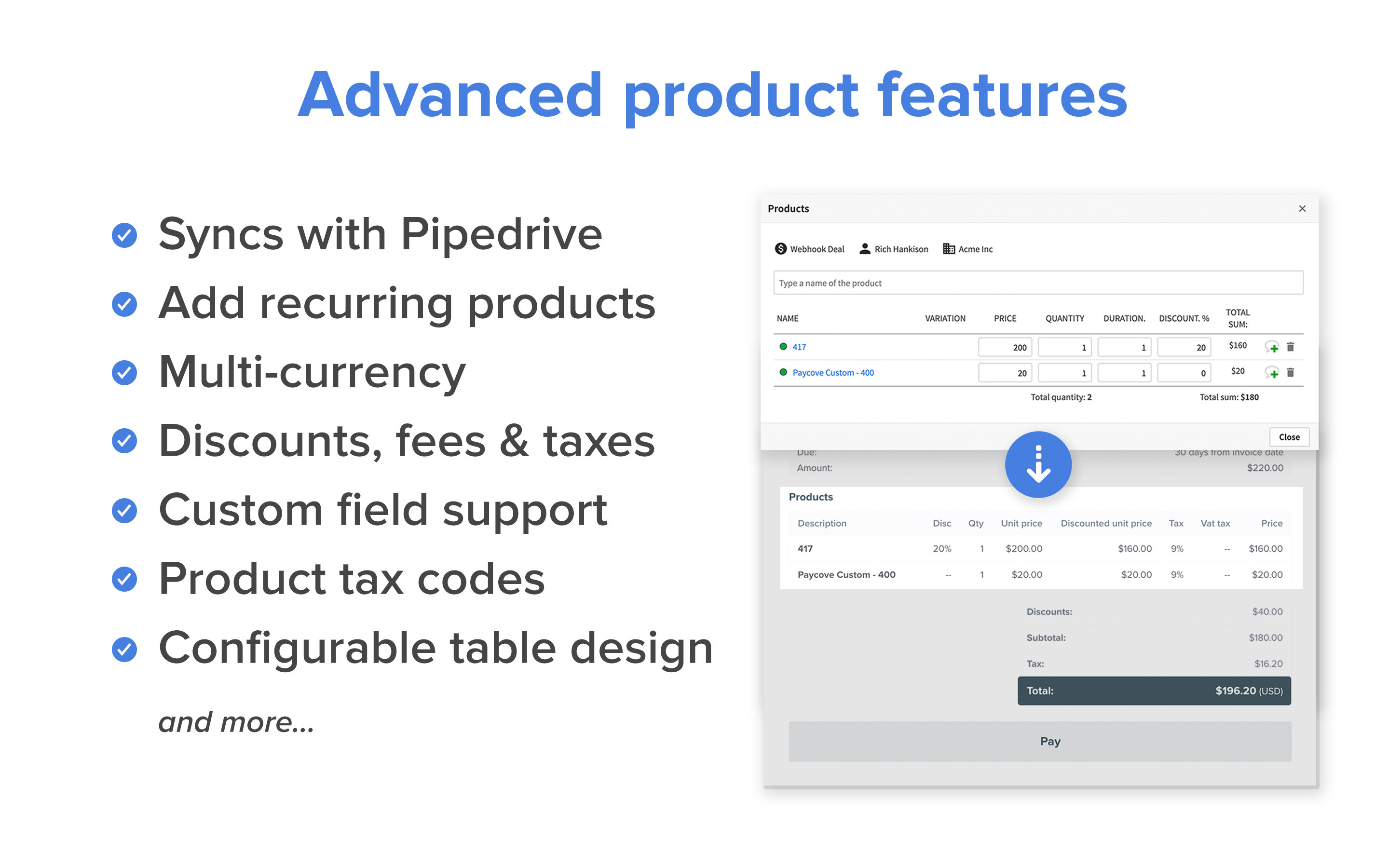 pd marketplace products2