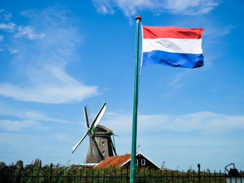 Kijktips eindexamen Nederlands Examenbundel