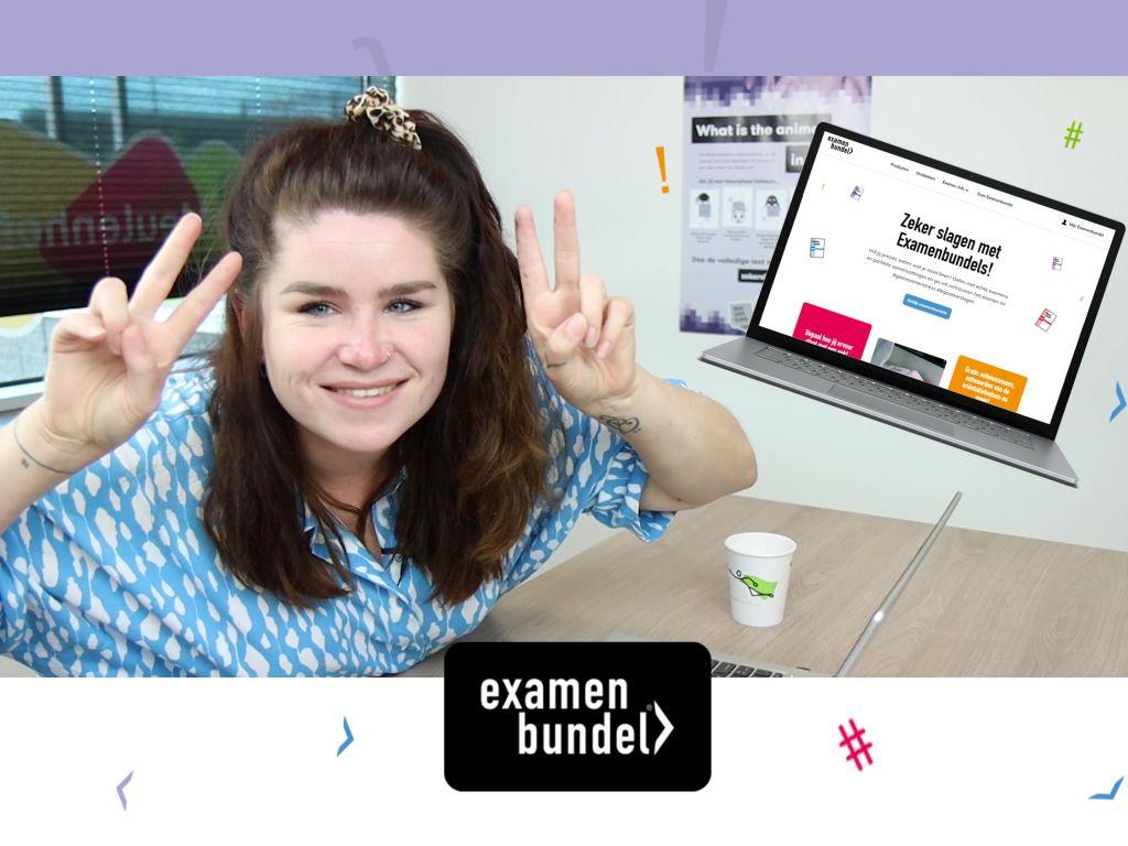 examenvoorbereiding-van-thiememeulenhoff-eindexamen-nieuwe-website-examenbundel