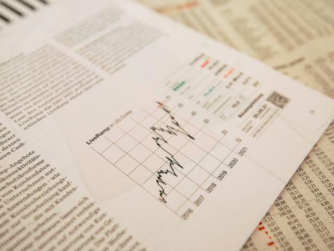 Kijktips eindexamen bedrijfseconomie Examenbundel