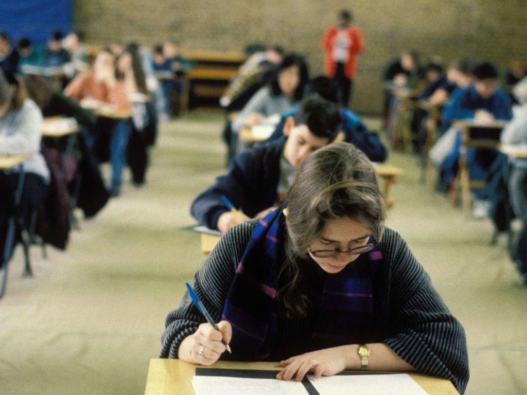 Wat we nu weten over de eindexamens van 2021