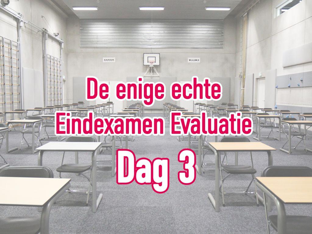 de-enige-echte-eindexamen-evaluatie-2021-dag-3-aardrijkskunde-kunst-algemeen-latijns-frans-nederlands-biologie