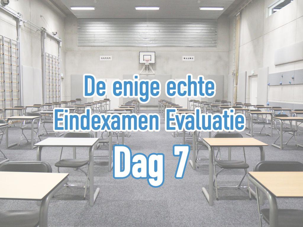 de-enige-echte-eindexamen-evaluatie-2021-dag-7-muziek-duits-biologie-wiskunde-a-wiskunde-b-scheikunde