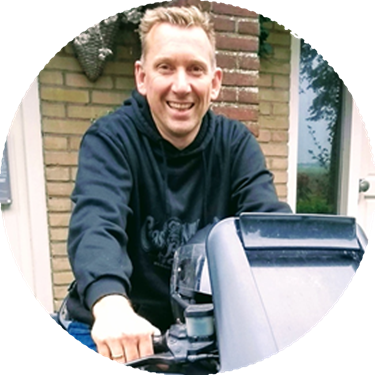 Jeroen-Meerhoff-eindexamens-auteur-examenbundel-nask