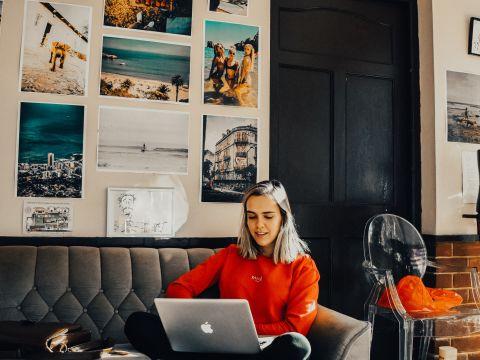 5 tips voor online open dagen