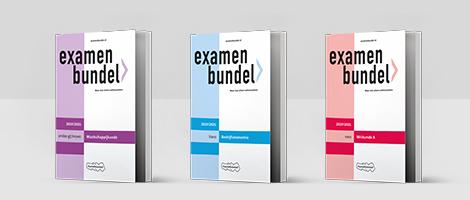 examenbundel-banner-eindexamen-examenbundel