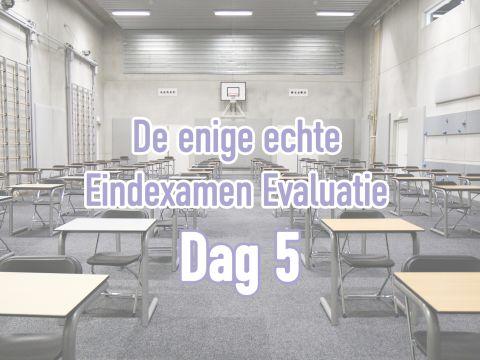 de-enige-echte-eindexamen-evaluatie-2021-dag-5-duits-maatschappijwetenschappen-economie-nederlands-drama-tehatex