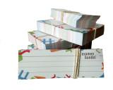 Examenbundel Flashcards