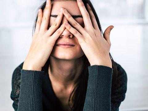 Het doen van eindexamen is voor veel leerlingen een stressvolle periode. Lees hier 12 tips om met zo min mogelijk stress je examens te maken