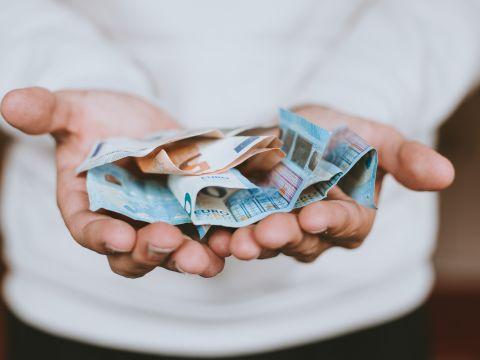 Door de coronacrisis heeft de overheid nu 38 miljoen euro extra subsidie beschikbaar gesteld.