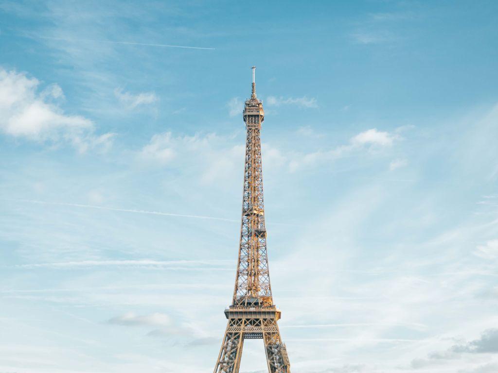 Kijktips examen Frans Examenbundel