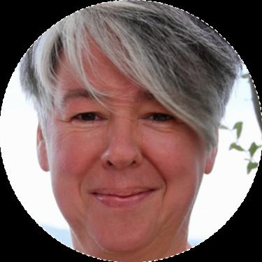 Yvonne Bouw auteur eindexamens geschiedenis