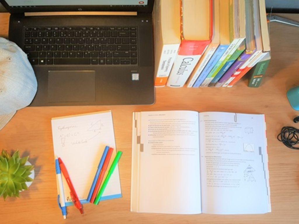 10 tips voor jouw studiekeuze