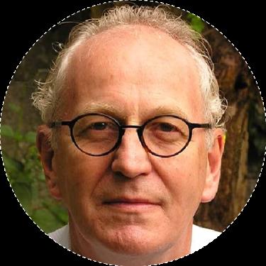 Ad_Thijssen_rond-auteur-natuurkunde-eindexamen-examenbundel