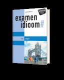 Examenidioom Engels havo