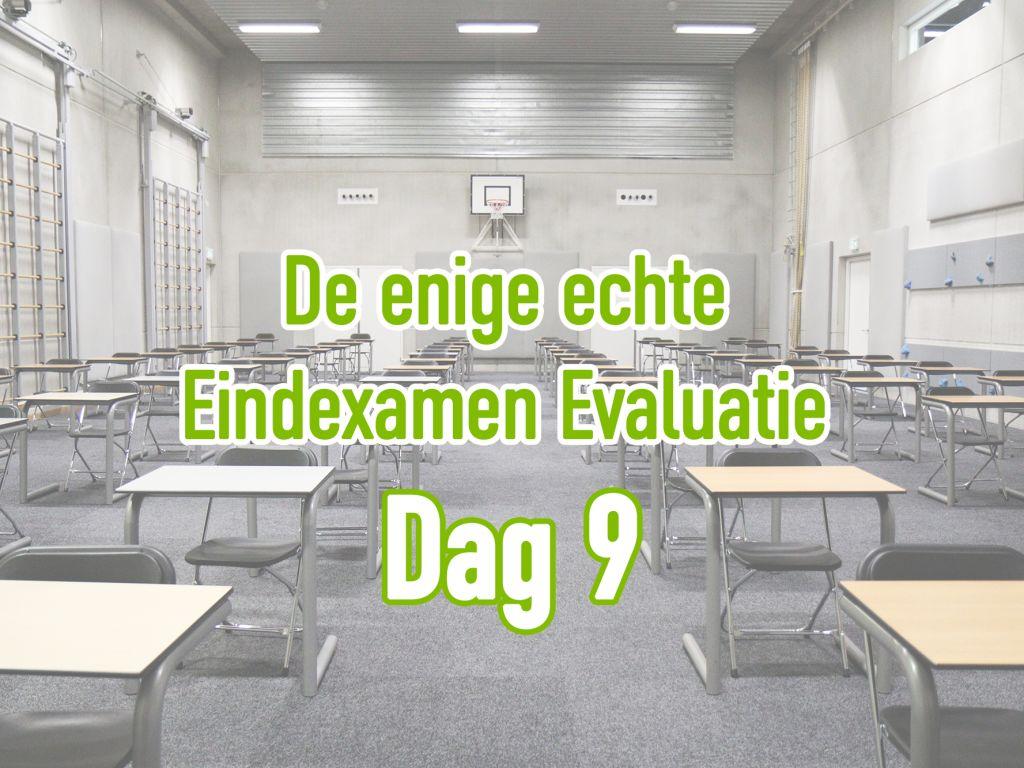 de-enige-echte-eindexamen-evaluatie-2021-dag-9-aardrijkskunde-beeldende-vorming-economie-natuurkunde